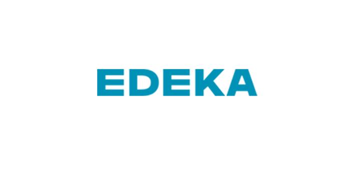Edeka ist ein Partner der Gebäudereinigung & Dienstleistunge Gelford GmbH