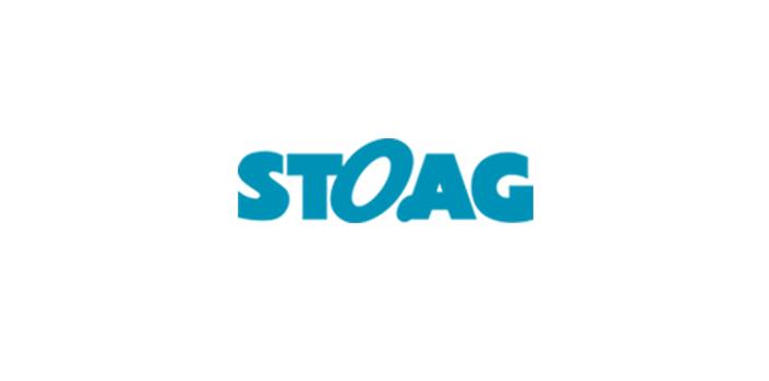Stoag ist ein Partner der Gebäudereinigung & Dienstleistunge Gelford GmbH
