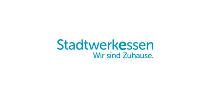 Stadtwerke Essen ist ein Partner der Gebäudereinigung & Dienstleistunge Gelford GmbH