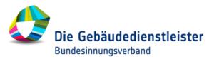 Mitglied im Bundesinnungsverband der Gebäudediesntleister