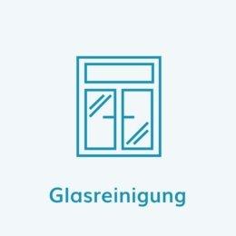 Glasreinigung in Essen und NRW