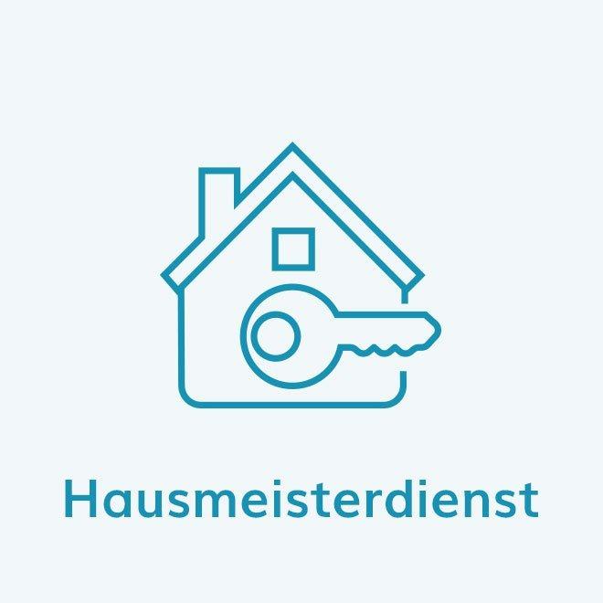 Hausmeisterservice in Essen und NRW