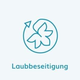 Laubbeseitigung in Essen und NRW