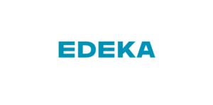 Referenz Gebäudereinigung: Edeka