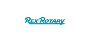 Referenz Gebäudereinigung: Rex Rotary